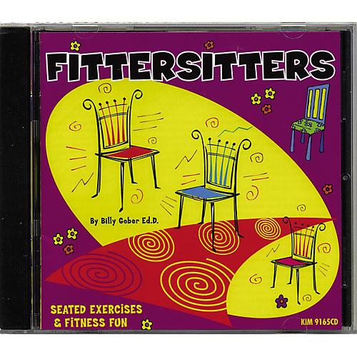 Kimbo Fittersitters