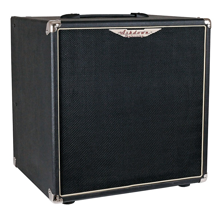 AshdownFive Fifteen 100W Bass Practice AmpBlack