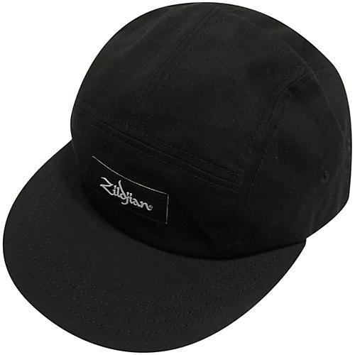 Zildjian Five Panel Hat-thumbnail