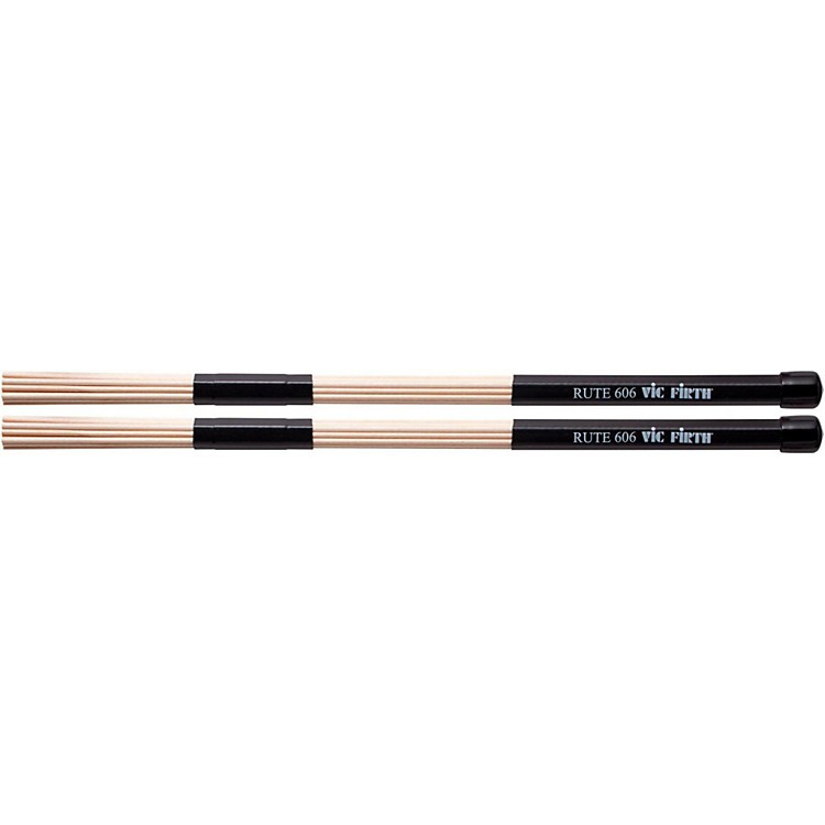 Vic Firth Fixed Position Band Rute