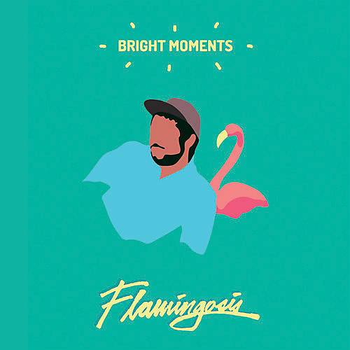 Alliance Flamingosis - Bright Moments