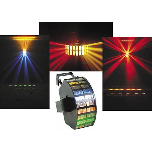 American DJ Flash Beam Lighting Effect