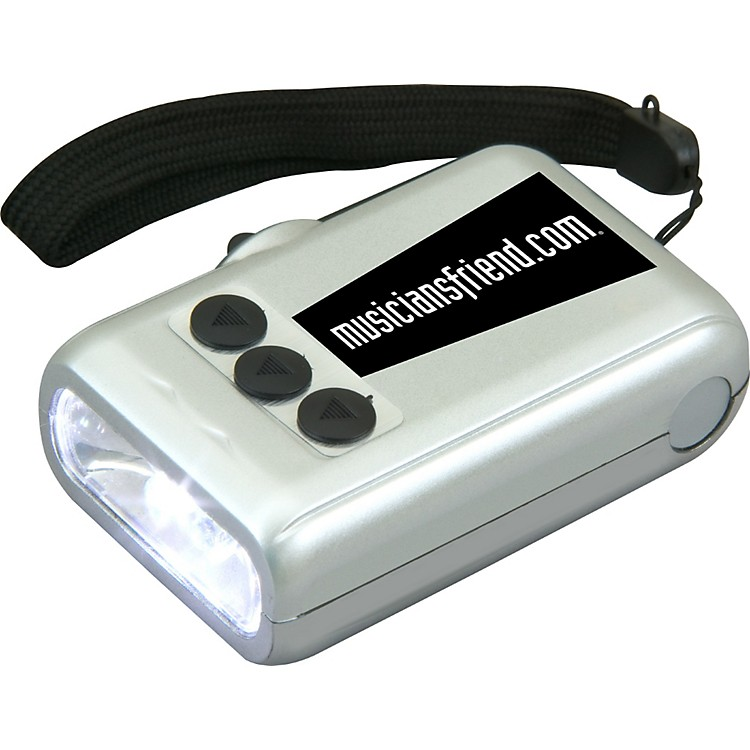 Gear OneFlashlight