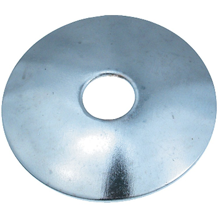 Gibraltar Flat Metal Washer