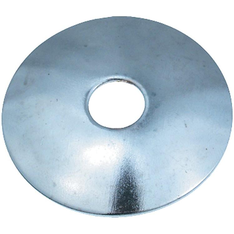 GibraltarFlat Metal Washer