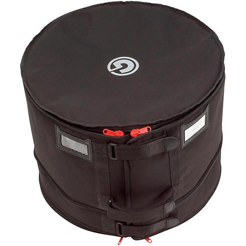 Gibraltar Flatter Bass Drum Bag-thumbnail