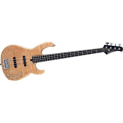 Flea Bass Model 32 Bass | Musician's Friend