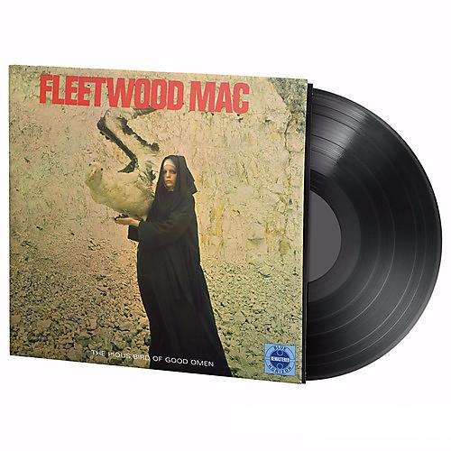 Alliance Fleetwood Mac - Pious Bird of Good Omen