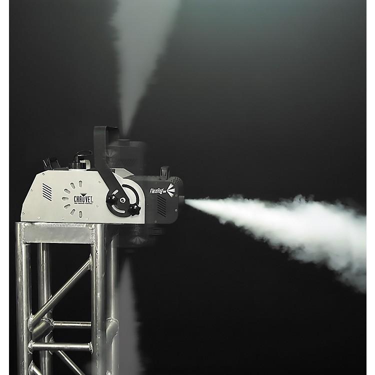 ChauvetFlexFog 1500 Fog Machine