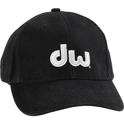 DW Flexfit Baseball Cap