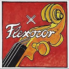 Pirastro Flexocor Series Cello G String