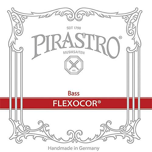 Pirastro Flexocor Series Double Bass A String-thumbnail