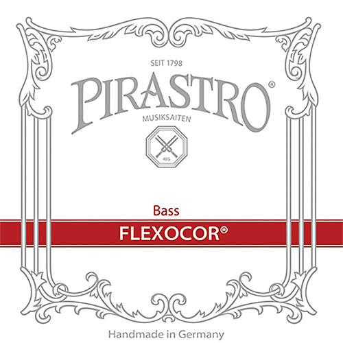 Pirastro Flexocor Series Double Bass B String-thumbnail