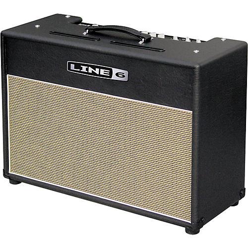 Line 6 Flextone III XL 2x12 Stereo Combo Amp
