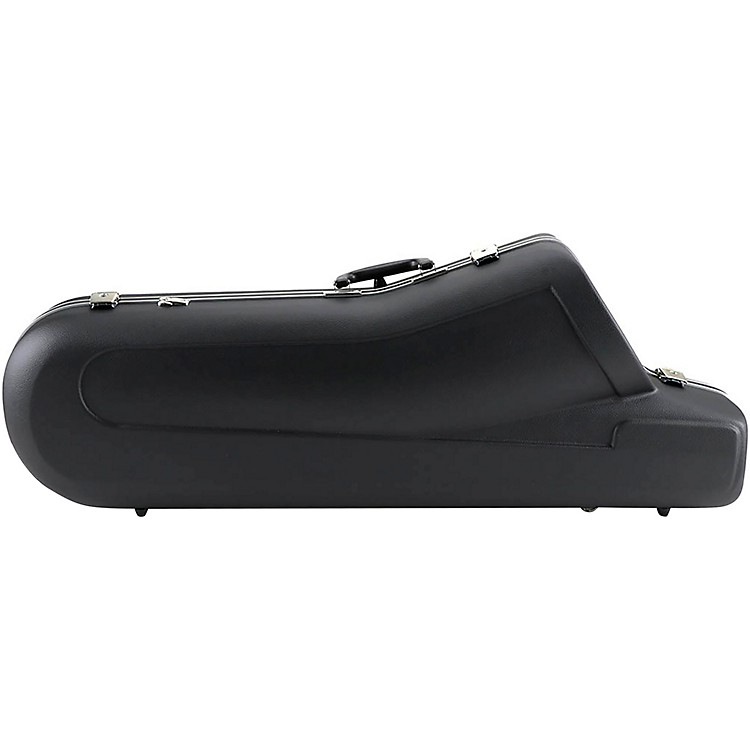 J. Winter Flight Case for Baritone Saxophone