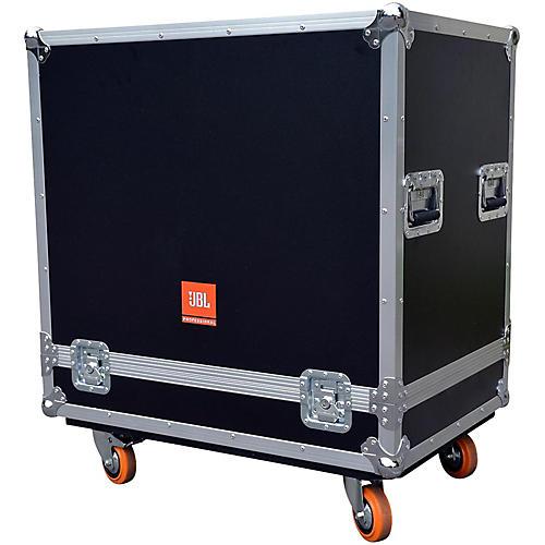 JBL Bag Flight Case for PRX815W