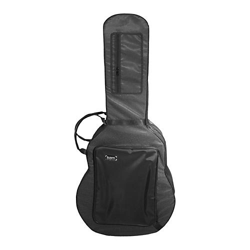 Bam Flight Cover for Hightech Dreadnought Guitar Case