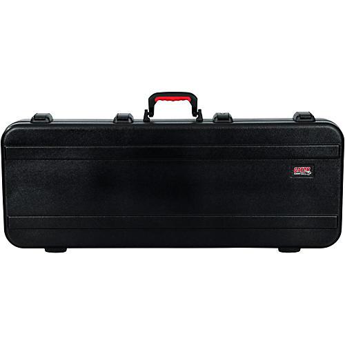 Gator Flight Pro TSA ATA Molded Keyboard Case
