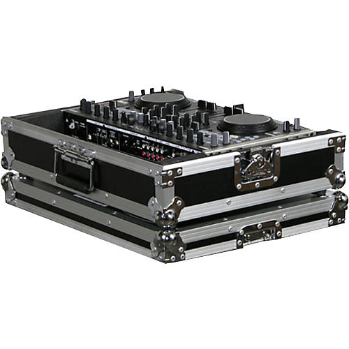 Odyssey Flight Ready Denon DN-MC6000 case