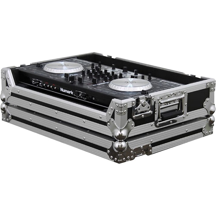 Odyssey Flight Ready Numark NS6 Case Standard
