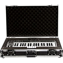Open Box Odyssey Flight Zone:  Keyboard case for 37 note keyboards