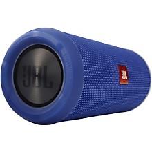 JBL Flip3 Splashproof Bluetooth Wireless Speaker