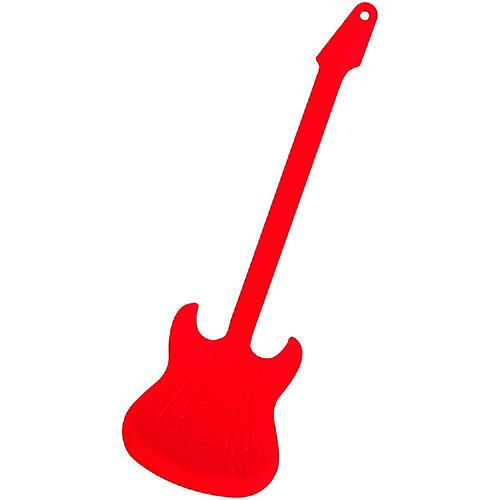 GAMAGO Flipper Guitar Spatula-thumbnail