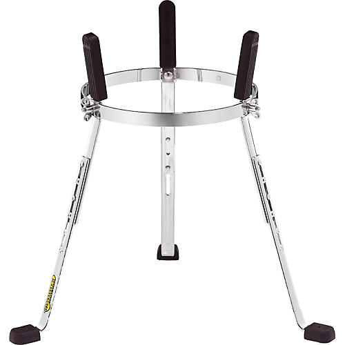 Meinl Floatune Series Conga Stand 10 in.