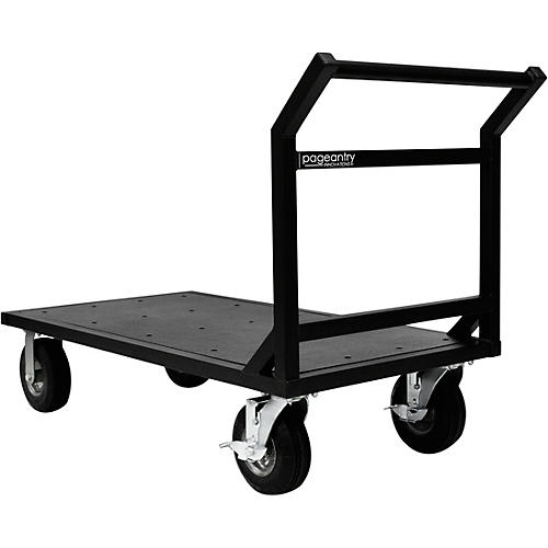 Pageantry Innovations Floor Cart-thumbnail