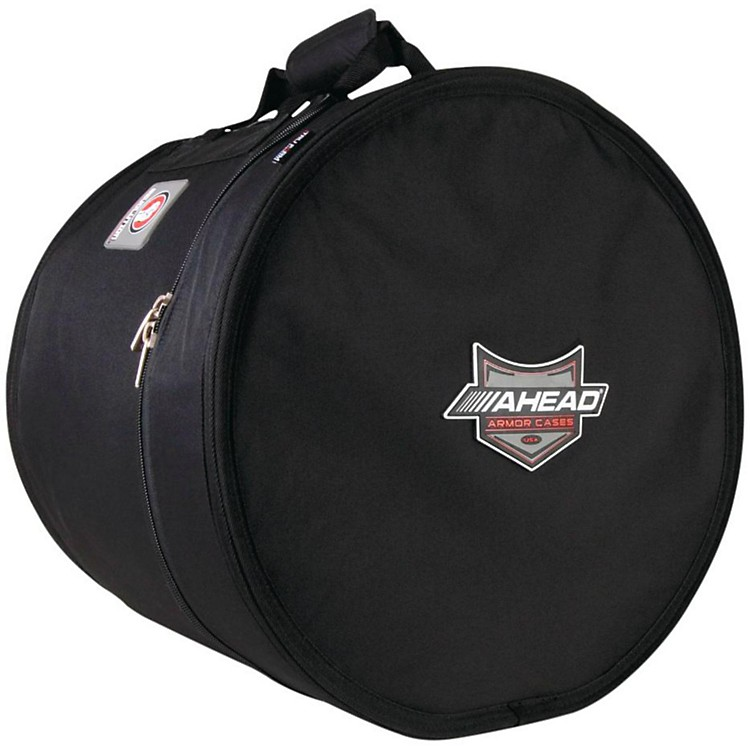 Ahead Armor Cases Floor Tom Case 18x18