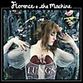 Alliance Florence + the Machine - Lungs thumbnail
