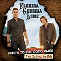 Alliance Florida Georgia Line - Here's To The Good Times: This Is How We Roll thumbnail