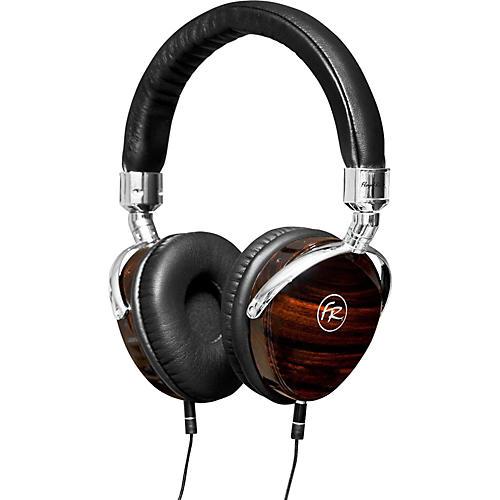 Floyd Rose Floyd Rose Headphone