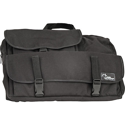 Olathe Flute Carry All Bags