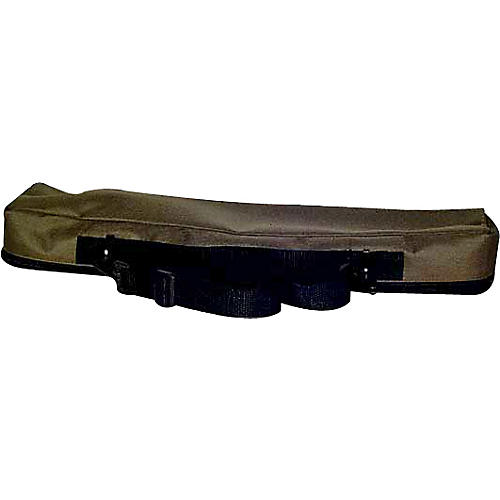 Woodwind Flute Case Cover