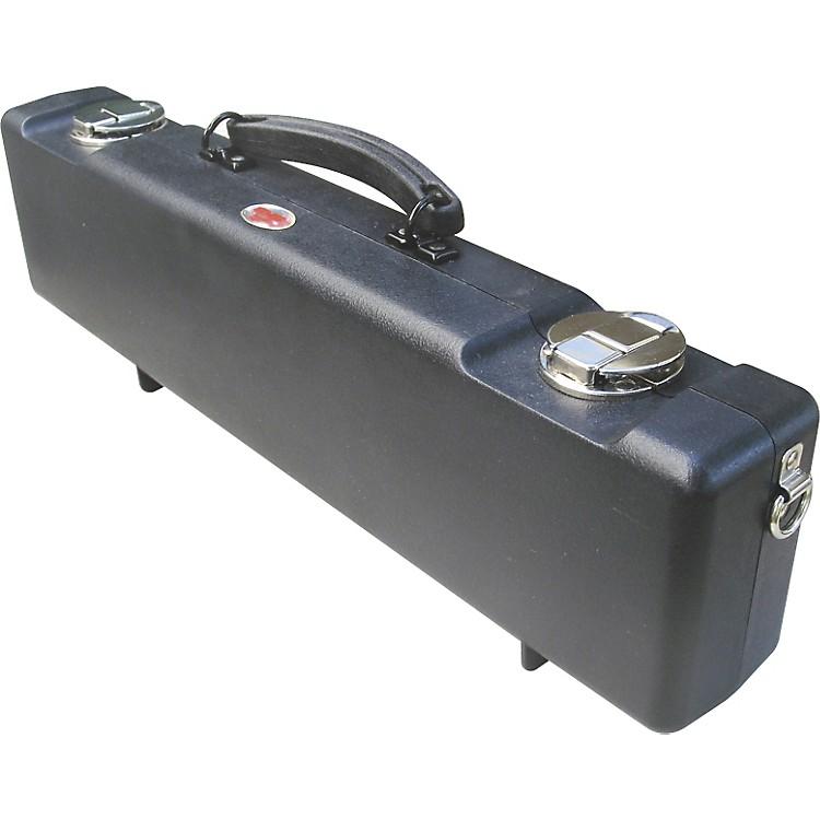 SKBFlute Cases310B - Fits B Foot Flutes
