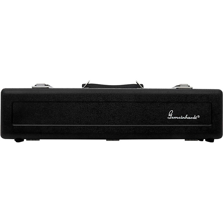 GemeinhardtFlute Cases and CoversC3 Case - Fits C-Foot Models 2SP, 3, 3SH
