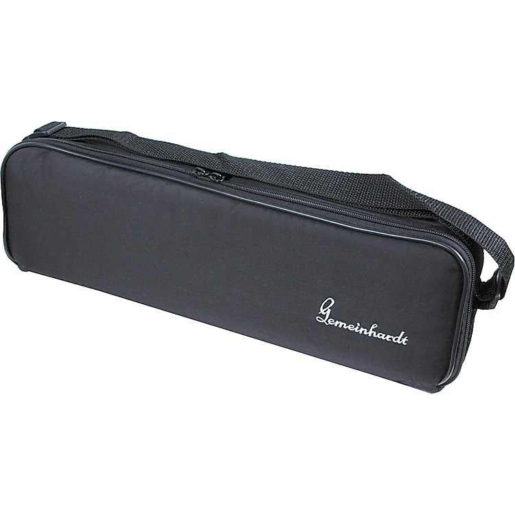 GemeinhardtFlute Cases and CoversNylon Case Cover for C3 Case