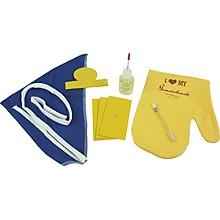 Gemeinhardt Flute Cleaning Kit