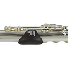 Bo-Pep Flute Finger Rest