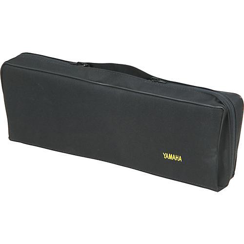 Yamaha Flute/Piccolo Combo Case Cover