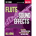 Berklee Press Flute Sound Effects Berklee Guide Series Softcover Audio Online Written by Ueli Dörig-thumbnail