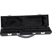 Replacement Cases Flute or Piccolo Plastic Case B Foot Flute