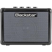 Open BoxBlackstar Fly 3 3W 1x3 Bass Mini Guitar Amp
