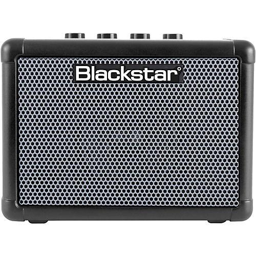 Best Bass Guitar Mini Amp : blackstar fly 3 3w 1x3 bass mini guitar amp musician 39 s friend ~ Vivirlamusica.com Haus und Dekorationen