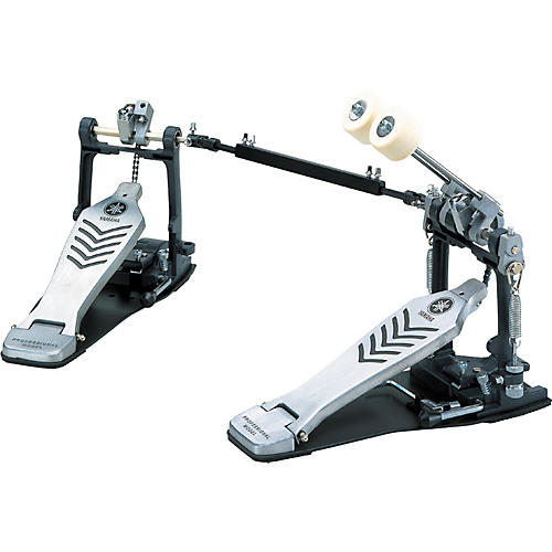 Yamaha Flying Dragon Single-Chain Double Foot Pedal-thumbnail