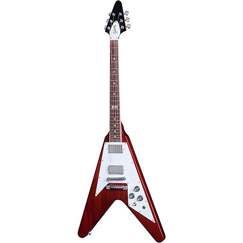 Gibson Flying V 120 Electric Guitar-thumbnail