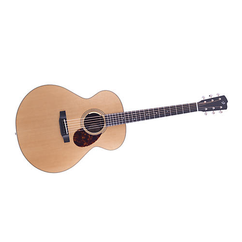 Breedlove Focus Revival J/Sre Acoustic-Electric Guitar