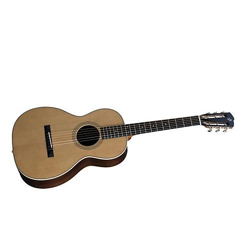 Breedlove Focus Revival P/SRe Acoustic-Electric Guitar