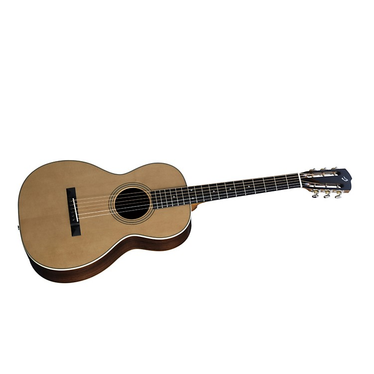Breedlove Focus Revival P/SRe Acoustic-Electric Guitar